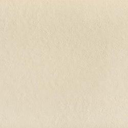 Dekton Edora | Pannelli legno | Cosentino