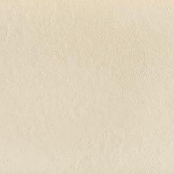 Dekton Edora | Holz Platten | Cosentino