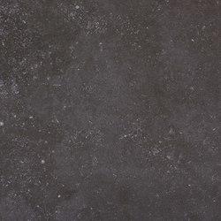 Dekton Fossil | Lastre minerale composito | Cosentino