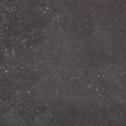 Dekton Fossil | Revestimientos de fachada | Cosentino