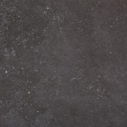 Dekton Fossil | Revêtements de façade | Cosentino