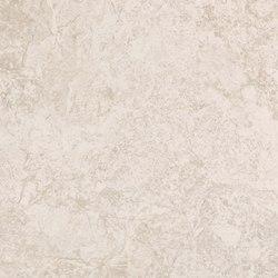 Dekton Gada | Lastre minerale composito | Cosentino