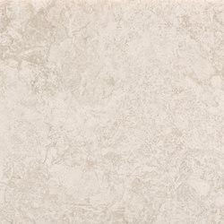 Dekton Gada | Revestimientos de fachada | Cosentino