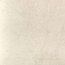 Dekton Irok | Lastre minerale composito | Cosentino
