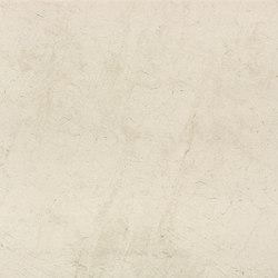 Dekton Irok | Facade cladding | Cosentino