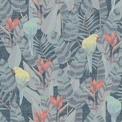 Curiosa Arcadia | Revêtements muraux / papiers peint | Arte