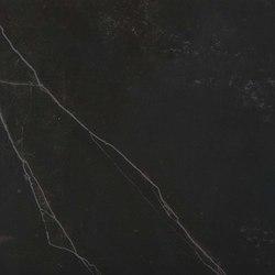 Dekton Kelya | Mineral composite panels | Cosentino