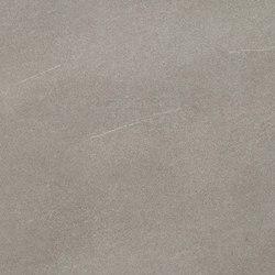 Dekton Sirocco | Compuesto mineral planchas | Cosentino