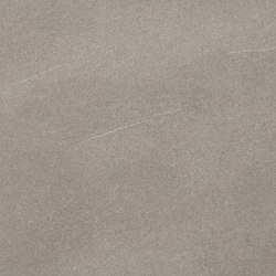 Dekton Sirocco | Panneaux matières minérales | Cosentino