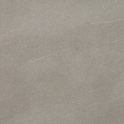 Dekton Sirocco | Rivestimento di facciata | Cosentino