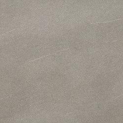 Dekton Sirocco | Facade cladding | Cosentino