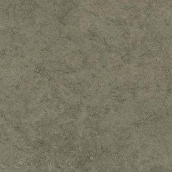 Dekton Vegha | Panneaux matières minérales | Cosentino