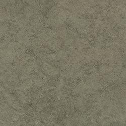 Dekton Vegha | Rivestimento di facciata | Cosentino