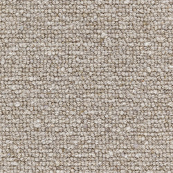 Livia | Drift Wood | Wall-to-wall carpets | Kasthall