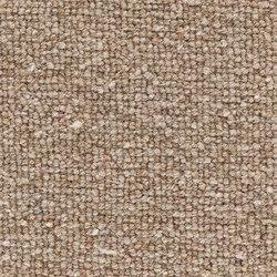 Livia | Camel | Wall-to-wall carpets | Kasthall