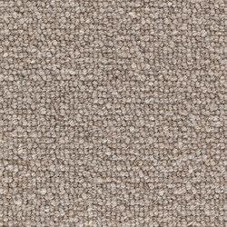 Livia | Himalaya | Wall-to-wall carpets | Kasthall