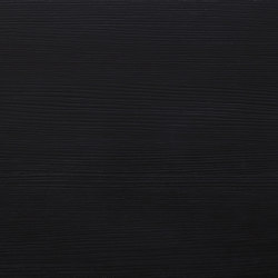 Dekton Ananke | Revêtements de façade | Cosentino