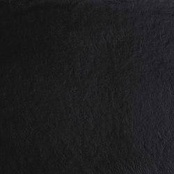 Dekton Sirius | Compuesto mineral planchas | Cosentino