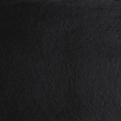 Dekton Sirius | Facade cladding | Cosentino