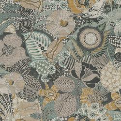 Curiosa Euphoria | Revêtements muraux / papiers peint | Arte