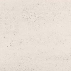Dekton Blanc Concrete | Pannelli legno | Cosentino