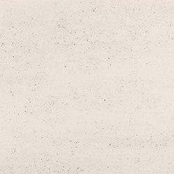 Dekton Blanc Concrete | Wood panels | Cosentino