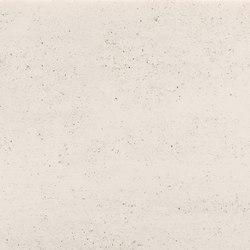 Dekton Blanc Concrete | Fassadenbekleidungen | Cosentino