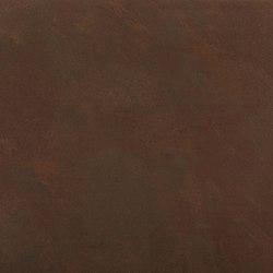 Dekton Kadum | Mineral composite panels | Cosentino