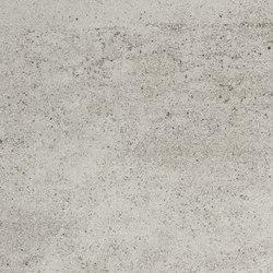 Dekton Keon | Lastre minerale composito | Cosentino