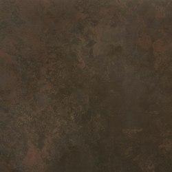 Dekton Keranium | Mineral composite panels | Cosentino