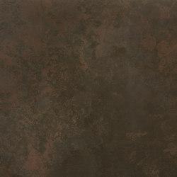 Dekton Keranium | Revêtements de façade | Cosentino