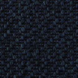 Bob | 69-7007 | Wall-to-wall carpets | Kasthall