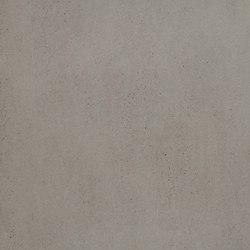 Dekton Strato | Mineral composite panels | Cosentino
