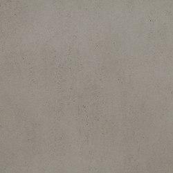 Dekton Strato | Facade cladding | Cosentino