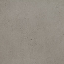 Dekton Strato | Revêtements de façade | Cosentino