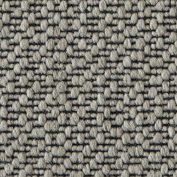 Bob | 69-7010 | Wall-to-wall carpets | Kasthall