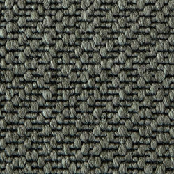 Bob | 69-7012 | Wall-to-wall carpets | Kasthall