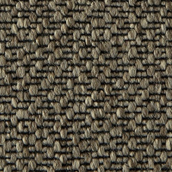Bob | 69-7056 | Wall-to-wall carpets | Kasthall