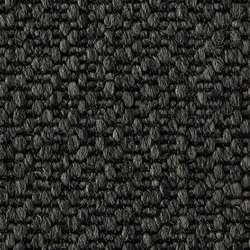 Bob | 69-7091 | Wall-to-wall carpets | Kasthall