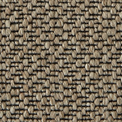 Bob | 69-7092 | Teppichböden | Kasthall