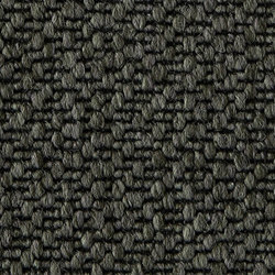 Bob | 69-7094 | Wall-to-wall carpets | Kasthall