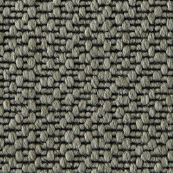 Bob | 69-7111 | Wall-to-wall carpets | Kasthall