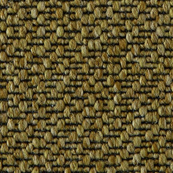 Bob | 69-7134 | Wall-to-wall carpets | Kasthall