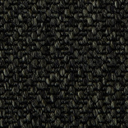 Bob | 69-7139 | Wall-to-wall carpets | Kasthall