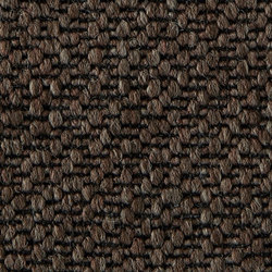 Bob | 69-7157 | Wall-to-wall carpets | Kasthall