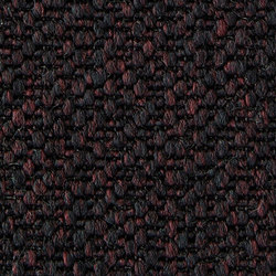 Bob | 69-7159 | Wall-to-wall carpets | Kasthall