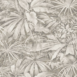 Curiosa Grove | Wall coverings / wallpapers | Arte
