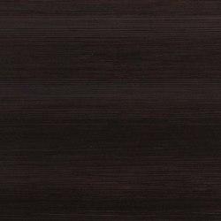 Dekton Borea | Mineral composite panels | Cosentino