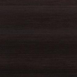 Dekton Borea | Facade cladding | Cosentino