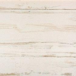 Dekton Makai | Mineral composite panels | Cosentino